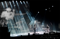 PLACEBO live 2009 1