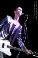 PLACEBO live 2009 24