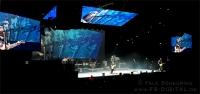 PLACEBO live 2009 2