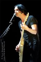 PLACEBO live 2009 3