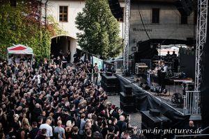 Seelennacht Klaffenbach 2019