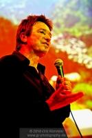 Recoil Berlin 2010 14