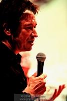 Recoil Berlin 2010 16