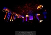 Recoil Berlin 2010 3