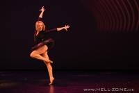 Rock-The-Ballet-Leipzig_10