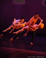 Rock-The-Ballet-Leipzig_13