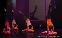 Rock-The-Ballet-Leipzig_15