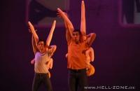 Rock-The-Ballet-Leipzig_16