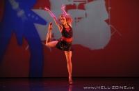 Rock-The-Ballet-Leipzig_20
