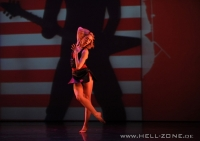 Rock-The-Ballet-Leipzig_21
