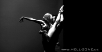 Rock-The-Ballet-Leipzig_23
