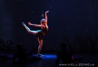 Rock-The-Ballet-Leipzig_24