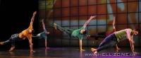 Rock-The-Ballet-Leipzig_3