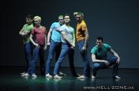 Rock-The-Ballet-Leipzig_7