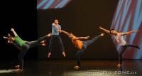 Rock-The-Ballet-Leipzig_8