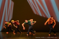 Rock-The-Ballet-Leipzig_9