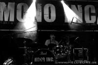 Mono Inc 11