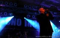 Mono Inc 12
