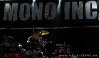 Mono Inc 7