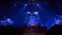 VNV Nation - Dresden 2015