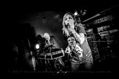 YOUTH CODE